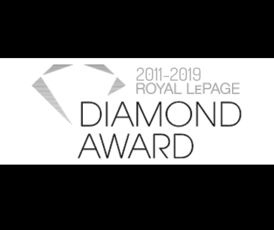 diamond2019